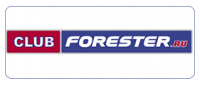 club-forester-logo.png